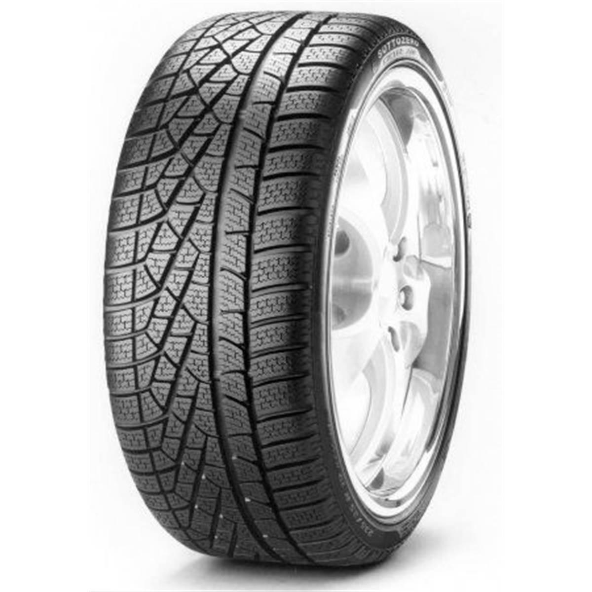 Pneu Hiver Pirelli 255/45R18 99V Winter 240 Sottozero