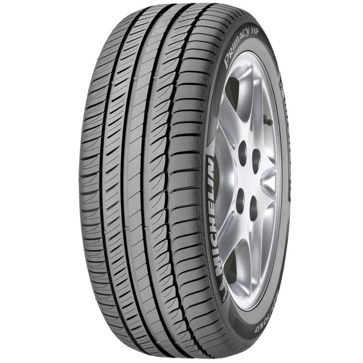 Pneu Michelin 245/40R17 91Y Primacy Hp