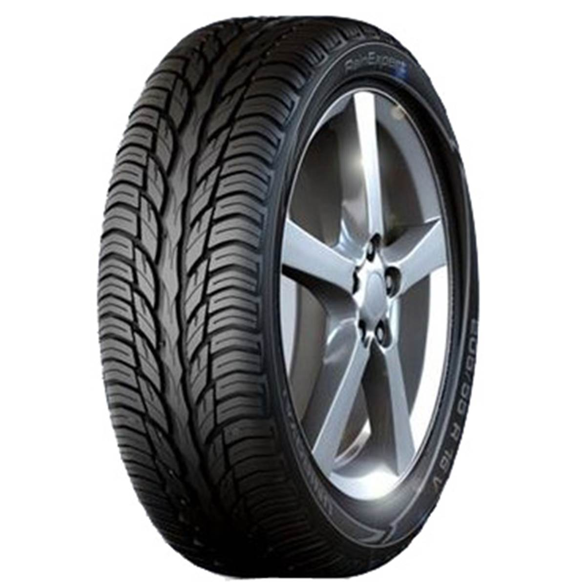 Uniroyal Rain Expert pneu