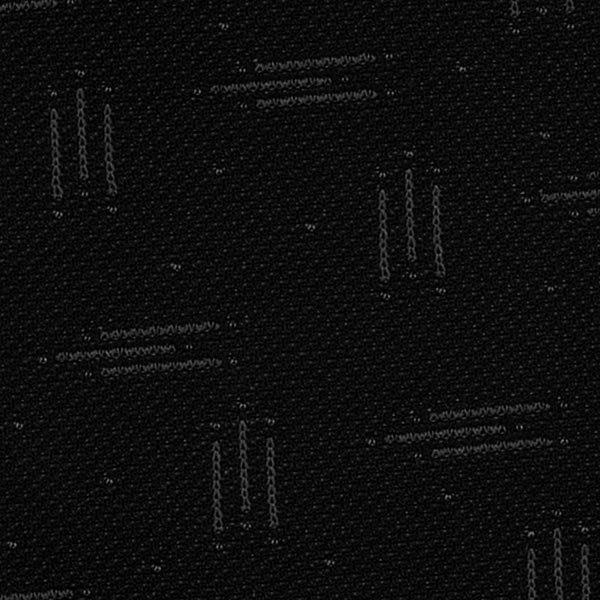 housse pr mium pour 207 berline tissu avorio feu vert. Black Bedroom Furniture Sets. Home Design Ideas