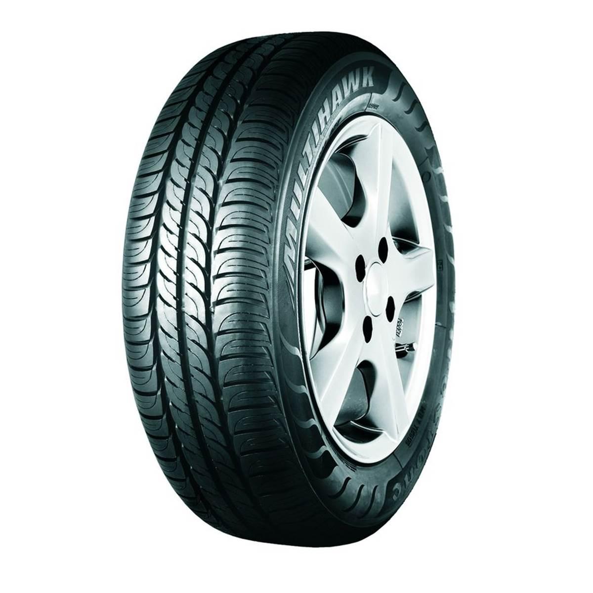 Comparer les prix des pneus Firestone Multihawk
