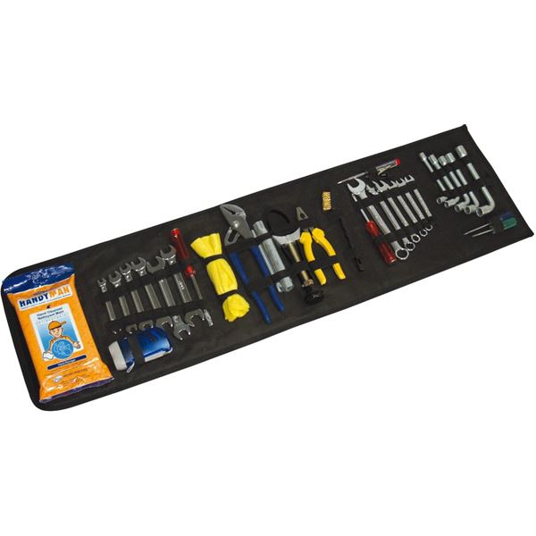 Kit outils voiture
