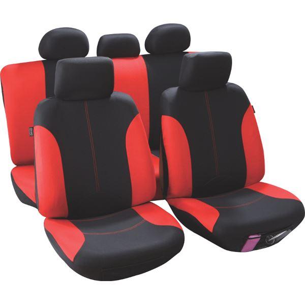 housse de si ge voiture adaptable t2 v n zuela custo magic. Black Bedroom Furniture Sets. Home Design Ideas