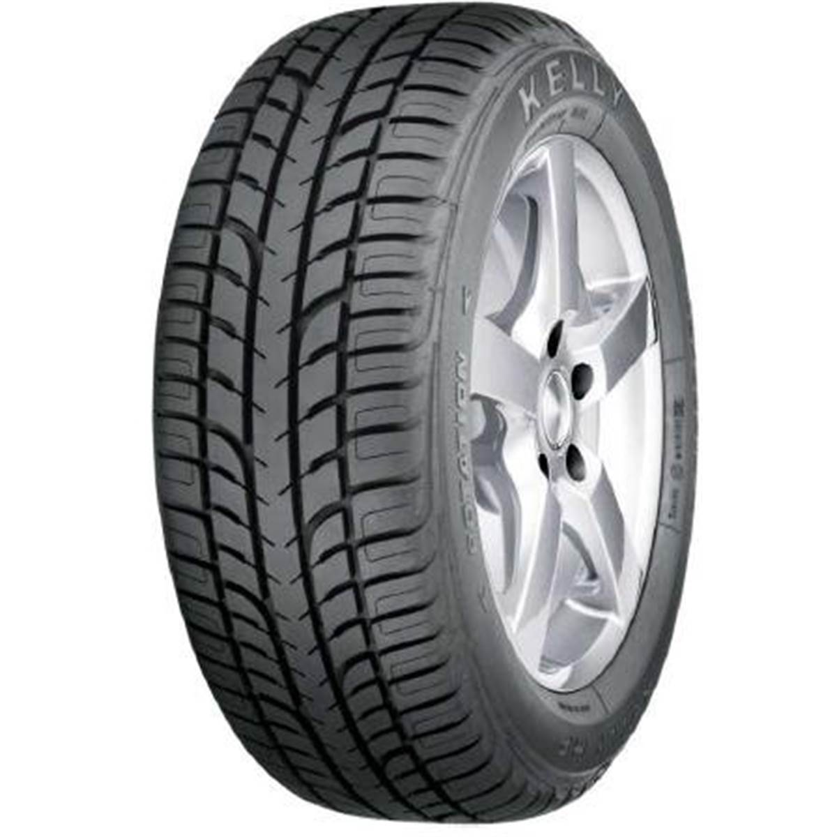 Pneu Kelly 195/50R15 82V Hp