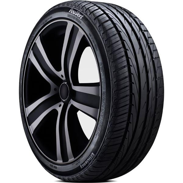 promo feu vert pneu feu vert pneus 2 me pneu 1er prix 50. Black Bedroom Furniture Sets. Home Design Ideas
